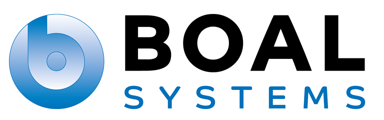 Hortivation_Boal Systems_ logo.png