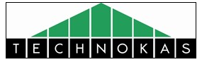 Hortivation_Technokas_ logo.PNG