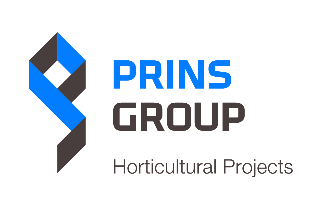 Prins-Group Horticultural Projects-Logo_CMYK.jpg