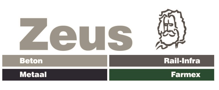 Hortivation_Zeus_Logo.jpg