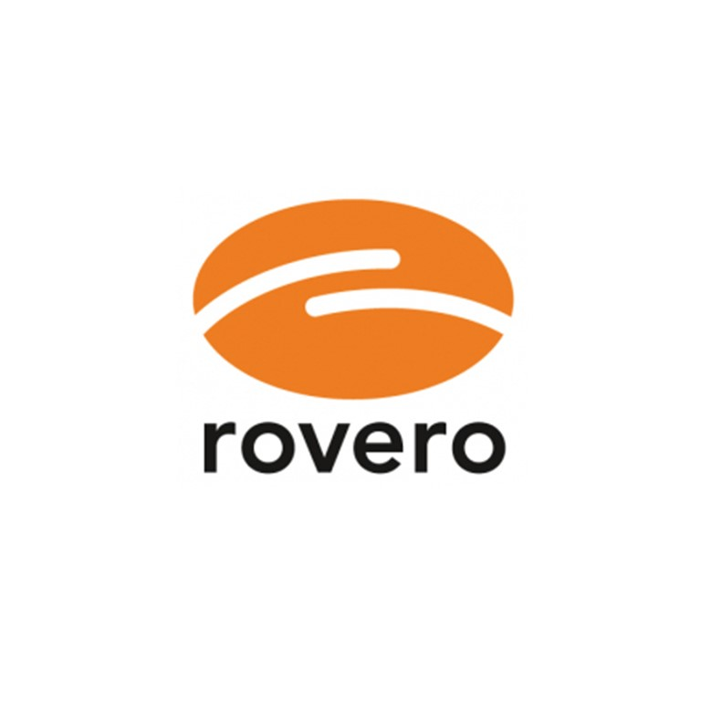Hortivation_Rovero Logo.jpg (1)