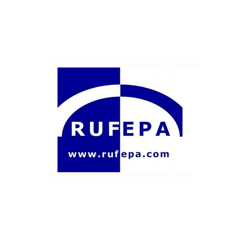 Hortivation_Rufepa_logo.jpg (1)