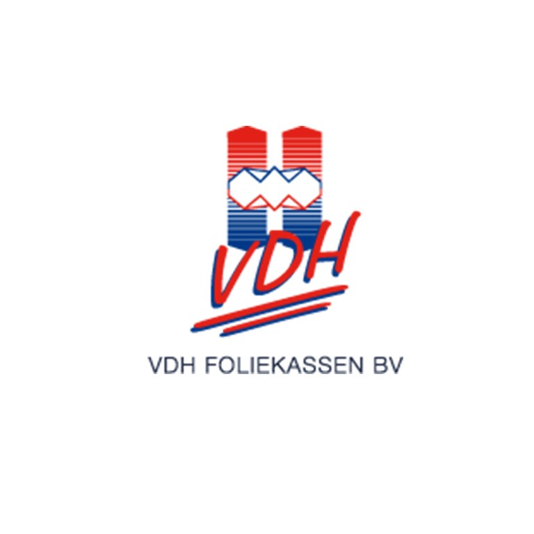 Hortivation_VDH_Logo.jpg