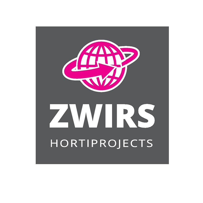 Hortivation_Zwirs_logo.jpg (1)