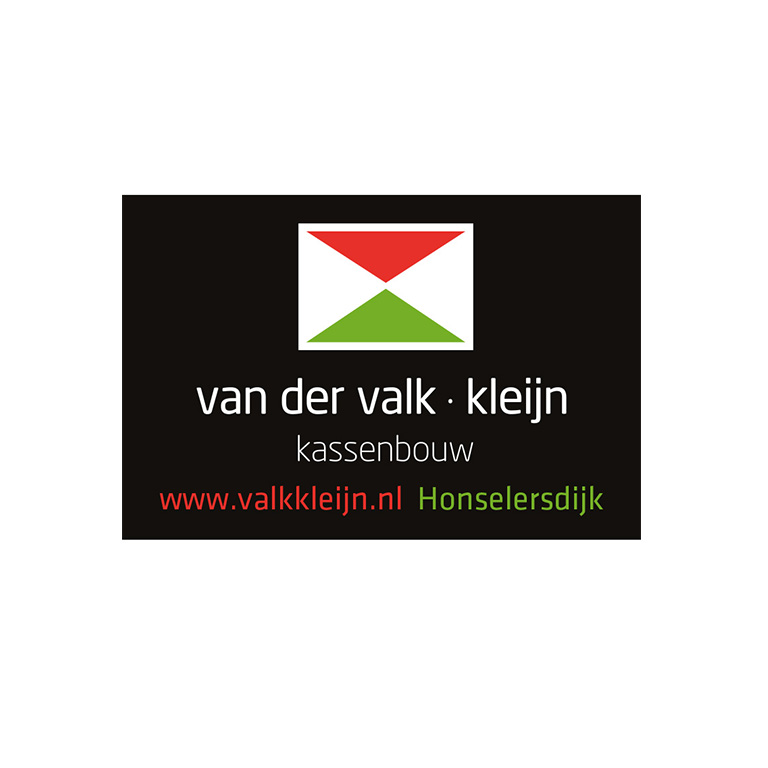 Hortivation_vdValkKleijn_Logo.jpg (1)