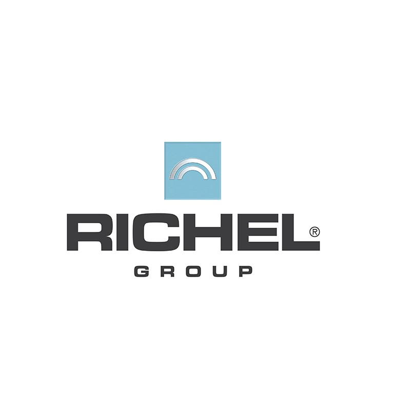Hortivation_Richel_logo.jpg (1)